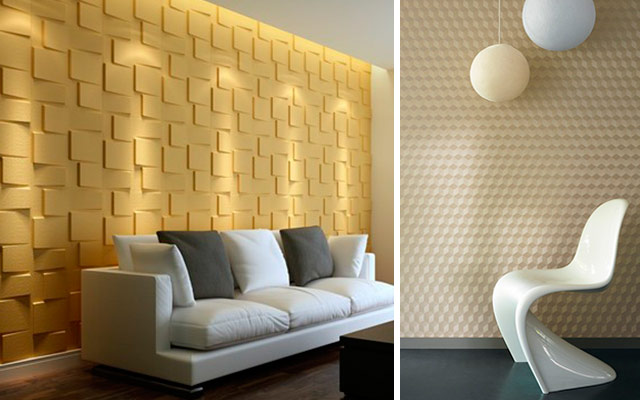 Laminas decorativas para paredes vinilocity with laminas - Laminas de pared ...