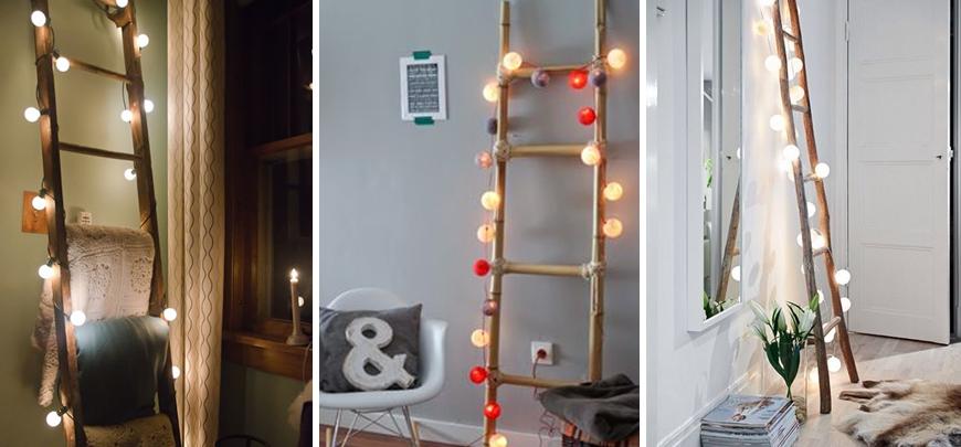 Escaleras Decorativas Dise O Interior Revista