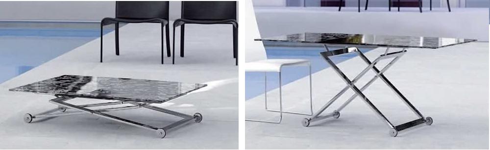 mesas-pequeñas-extensibles