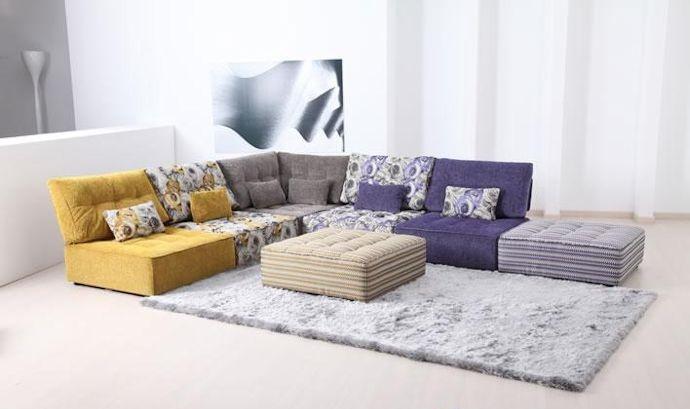 Sillones baratos las palmas excellent gallery of sofas Sofas baratos barcelona outlet